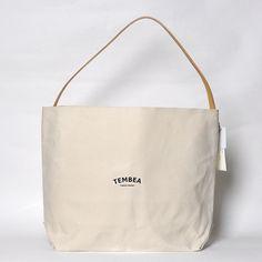 TEMBEA(テンベア)の通信販売サイト。バゲットトート,トートバッグ等を取り揃えております。