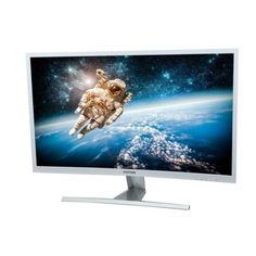 Viotek-32-inch-Full-HD-Widescreen-1080p-Curved-LED-Computer-Monitor-VGA-DVI-HDMI