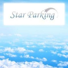 Giving you conducive and affordableParking at HeathrowtheSecure Heathrow #Parkingdeliverance organizations promise a class apart service and royal treatment for your precious cars. TheSecure Parking #Heathrow