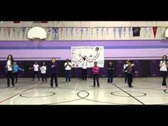 """Growth Mindset at Leger: """"The Power of Yet"""" Tribute - YouTube"""