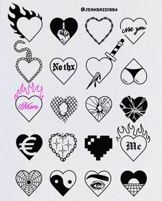 Dainty Tattoos, Pretty Tattoos, Mini Tattoos, Body Art Tattoos, Small Tattoos, Tatoos, Kritzelei Tattoo, Doodle Tattoo, Poke Tattoo
