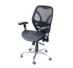 Swivel Office chair - Pin it :-) Follow us :-)) AzOfficechairs.com is your Office chair Gallery ;) CLICK IMAGE TWICE for Pricing and Info :) SEE A LARGER SELECTION of  swivel office chair at  http://azofficechairs.com/?s=swivel+office+chair -  office, office chair, home office chair -  HOMCOM Black Deluxe Mesh Ergonomic Office Chair Seating Desk Computer Task Chairs « AZofficechairs.com