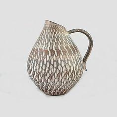 Vintage Vase Jug Dümler & Breiden West Germany by NeedorWant SOLD