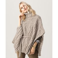 BO Chunky Scarves, Ajouter, Turtle Neck, Catalog, Sweaters, Dresses, Style, Products, Fashion