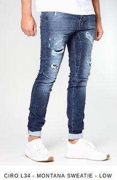 Erhältlich im online Shop von gang-fashion.com mit 8% Cashback für KGS Partner Partner, Fit, Girls, Pants, Fashion, Trouser Pants, Moda, Trousers, Daughters