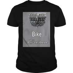 Bike Exotica, Order HERE ==> https://www.sunfrogshirts.com/Automotive/109066452-277204369.html?89701, Please tag & share with your friends who would love it , #superbowl #christmasgifts #birthdaygifts