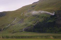 iceland-waterfalls-heather-k-jones
