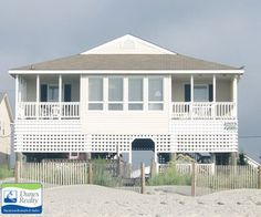 Garden City Beach Rental Beach Home: Cloud 10 | Myrtle Beach Vacation  Rentals By Dunes