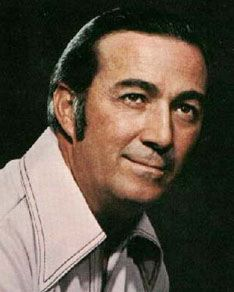 faron young - Google Search