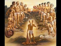 Purificação da alma - Harodo Dutra Dias