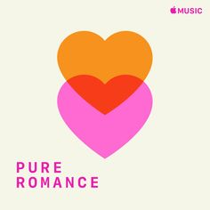 21 Best Apple Music Playlist Art images in 2018 | Apple