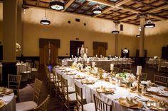 Classic Balboa Park Wedding | Teresa and Thomas #weddingphotography / top local wedding photographers