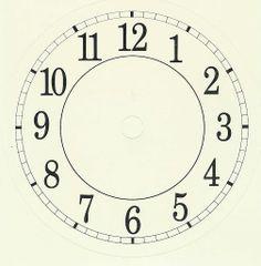 Relojes - Yared Mapili - Álbuns da web do Picasa