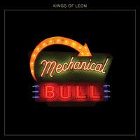 Kings of Leon - Wait For Me by Kings of Leon Official on SoundCloud