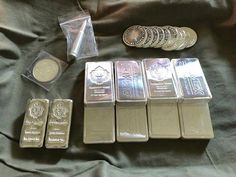 Ali baba Selani Gold and diamond splyer Dubai. I Love Gold, Gold And Silver Coins, Bullion Coins, Gold Bullion, Jetta A4, Silver Investing, Gold Money, Luxe Life, Old Coins