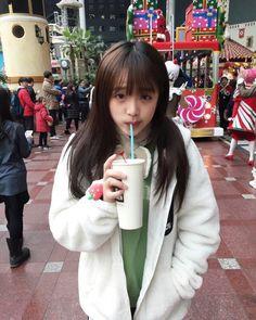 Yuri, Secret Song, Japanese Girl Group, Famous Girls, Female Singers, Kawaii Girl, Yoonmin, The Wiz, Ulzzang Girl