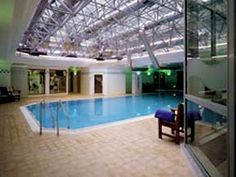 Hilton Metropole - London, England - Click on the image to learn more about the destination or call us at 1-888-700-TRIP.