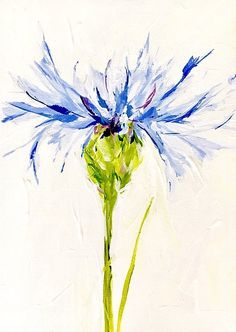 Watercolor Paintings For Beginners, Watercolor Art Lessons, Watercolor Pictures, Watercolor Techniques, Abstract Watercolor, Watercolour Painting, Watercolor Flowers, Watercolours, Guache