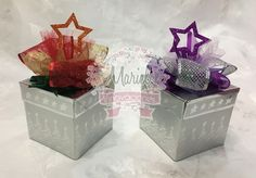 Decorative Boxes, Gift Wrapping, Gifts, Home Decor, Christmas 2016, Innovative Products, Decorations, Gift Wrapping Paper, Presents