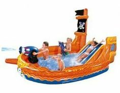 Ships Ahoy Pirate Ship Pool Manley,http://www.amazon.ca/dp/B0089KABNO/ref=cm_sw_r_pi_dp_cV1Ftb0N6P7MH1D9