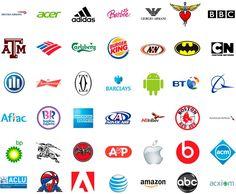 54 Emmanuel Gutiérrez Cómo Crear Una Marca Profesional Ideas Video Es Free Website Hosting Social Media Marketing Courses
