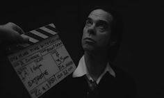 One More Time With Feeling / Nick Cave