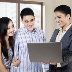 Are You An Insurance Agent Looking To Generate More Sales If So