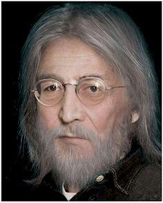 John Winston Ono Lennon, MBE, (born 9 October is an English rock musician. John Lennon Paul Mccartney, Imagine John Lennon, Julian Lennon, John Lennon Beatles, Beatles Art, Beatles Photos, The Beatles, Beatles Funny, John Lenon