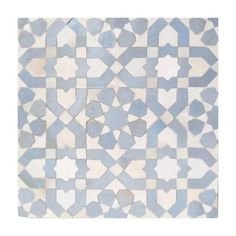 Mosaic House is a New York tile company specializing in Moroccan mosaic zellij or zellige, cement, bathroom, floor and kitchen tile. Mosaic House carries a range of tiles for home and business. Moroccan Tiles Kitchen, Moroccan Tile Backsplash, Kitchen Mosaic, Mosaic Tiles, Tiling, Kitchen Backsplash, Bathroom Floor Tiles, Tile Floor, Bathroom Renos