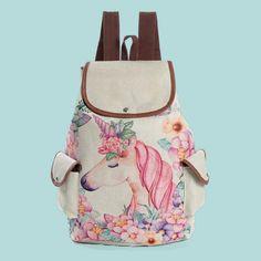Lolita fairy tale cartoon fantasy fat cat house elf petite messenger purse