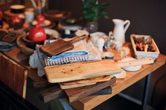 FOOD PHOTO / DIANA NAGORNAYA / 7 FEBRUARY
