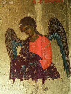 VK is the largest European social network with more than 100 million active users. Byzantine Icons, Byzantine Art, Religious Icons, Religious Art, Gabriel, Tribe Of Judah, Russian Icons, Angels Among Us, Archangel Michael