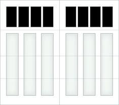 Garage Door Sales, Service & Repair   Mesa Garage Doors
