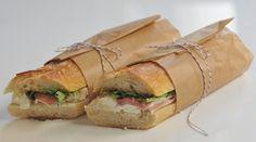 sanduiche-parma-brie-geleia de figo