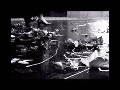 Nacho Sotomayor - Chanson de Bianca