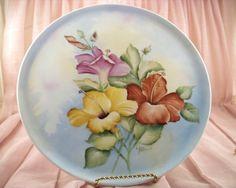http://www.porcelainstudio.com/manhardtstudio/images-Trays/918.500.jpg