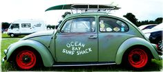 VW-NW 2012 Tatton Park, Cheshire, England Cheshire England, Surf Shack, Slug, Vw Beetles, North West, Surfing, Ocean, Park, Collection