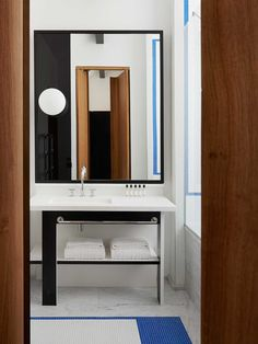 New Rooms at L'Hotel Du Ministere in Paris | Yellowtrace