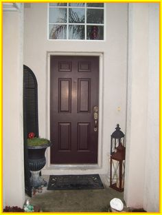 31 Door Makeover front #Door #Makeover #front Please Click Link To Find More Reference,,, ENJOY!! Dorm Door Decorations, Halloween Decorations, Kitchenaid Food Processor, Food Processor Recipes, Dorm Room Bedding, Door Makeover, Room Doors, Painted Doors, Cool House Designs