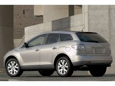 2008 mazda cx 9 grand touring oem workshop service repair manual mazda cx7 l3 service repair manual 2006 2007 2008 2009 online pdf dwonload http fandeluxe Choice Image