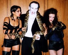 London & UK Parties and Event Hire Corporate Entertainment, Entertainment Ideas, Halloween Fright Night, Uk Parties, Terrifying Halloween, London Brighton, Halloween Entertaining, Zombie Dolls, Walkabout