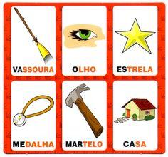 Jogo+Bingo+dos+sons+iniciais+6+-+Vassoura-711201.jpg (1600×1498)