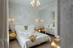 Interior Design Ideas By Victoria Faynblat