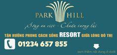 Chung cư Times City Park Hill Premium của Vingroup