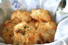 biscoito de queijo Cheddar