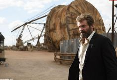 [Updated] Hugh Jackman: LOGAN not beholden to existing continuity in previous X-Men films.