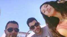#crew #cesme #bestfriends