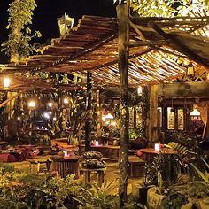 〰 LaLaguna...so pretty at night #lalagunabali #canggu #bali #indonesia #tapas #bar #restaurant #amazing #bohe #boho #bohemian #wanderlust #cangguchronicles #thebalibible #balibuddies #bestofbali #balifix #balidaily #insightbali #thebaliguideline #baliadvisor #nomnombali #deliciousbali #epicurina #balifoodiary