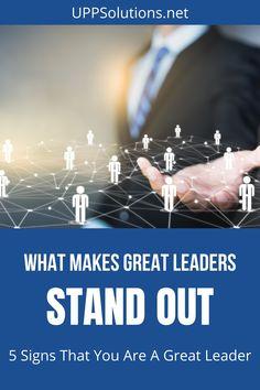 Leadership Qualities, Leadership Roles, Leadership Development, Personal Development, Effective Communication, Communication Skills, Career Goals, Career Advice, Business Entrepreneur