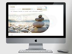 True Online, Blog Categories, Marketing Professional, Athens Greece, Interactive Design, Online Business, Digital Marketing, Web Design, Live